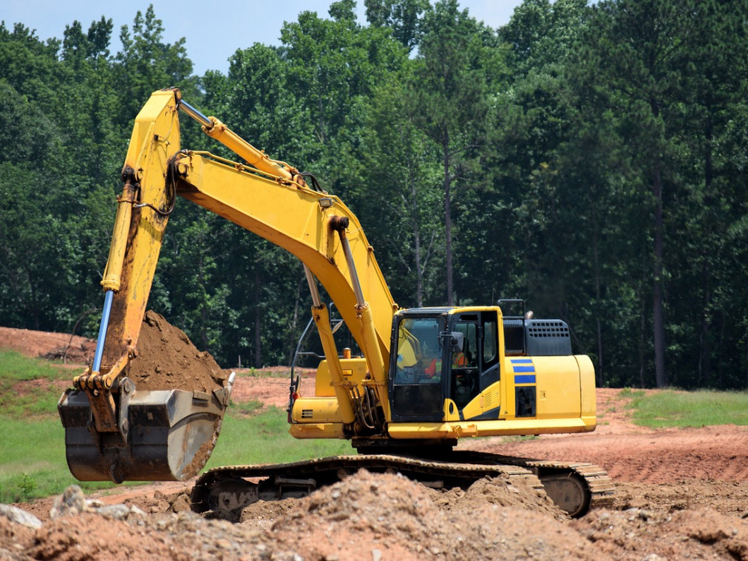 Do You Need Land Clearing and Preparation in Port Orchard, Tacoma & Seattle, WA?